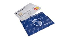 Beveilig uw passen! Bestel 5 beschermhoesjes voor €4,95 www.rfidcardprotection.com