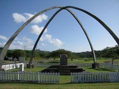 Invasion Of Grenada, Army Ranger, Us History, Caribbean Sea, Small Island, International Airport, Beautiful Islands, Grenadines, Marines