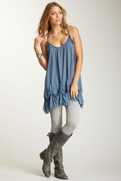 Free People~ Oh my!!! <3 <3 <3 this!!!