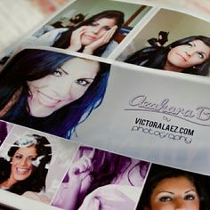 Photo by victoralaez Books Profesionales victoralaez.com