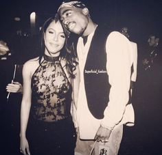 Seriously, two of my all-time favorites... Aaliyah and Tupac.