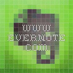 www.evernote.com