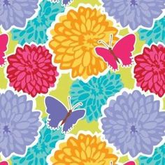Butterflies Lunch Napkins 18 Per Pack by Creative Converting, http://www.amazon.com/dp/B006P6Z1GQ/ref=cm_sw_r_pi_dp_zUwNrb192VPK2