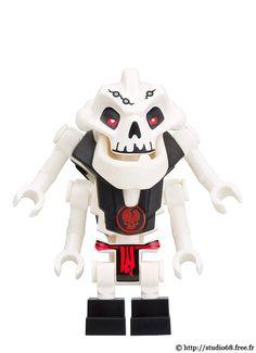 Lego Custom Minifigures, Lego Minifigs, Lego Figures, Action Figures, Legos, Lego Hulk, Papercraft Pokemon, Best Lego Sets, Kids Things To Do