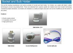 product for refrigerator