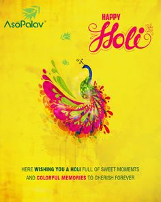 Holi Wishes Images, Happy Holi Images, Happy Holi Wishes, Happy New Year Wishes, Holiday Wishes, Happy Birthday Brother Quotes, Holi Poster, Dp For Whatsapp Profile, Holi Greetings
