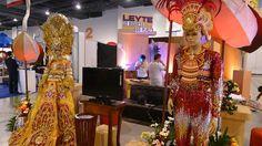 20th Travel Tour Expo 2013 set on Feb 15-17, 2013 - http://outoftownblog.com/20th-travel-tour-expo-2013-set-on-feb-15-17-2013/