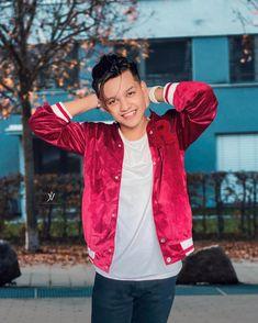 Cute Boy Photo, Cute Girl Pic, Cute Boys, Boy Photography Poses, Photo Poses, Instagram Dp, Stylish Photo Pose, Dear Crush, Campaign Logo