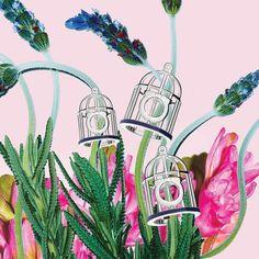 #FerragamoCapsule   The fine jewelry capsule collection represents the #Ferragamo hallmarks. Discover the collaboration with Mexican jewelry designer #DanielaVillegas by clicking the link in our bio. by ferragamo