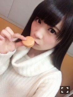 乃木坂46 秋元真夏 公式ブログ