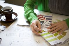 10 Paint Color Mistakes We're All Guilty Of