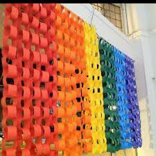 Image result for thema kleuren klas