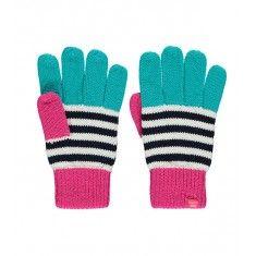 Color block knit gloves / Gants en maille à blocs de couleur Souris Mini Kids Rain Boots, Gloves, Spring, Coat, Mini, Winter, Fashion, Manualidades, Computer Mouse