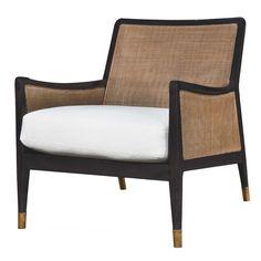 Aarhus Chair – Nicholas Haslam Ltd