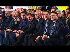 Путин: Россия не отстаёт от глобальных трендов в интернете - http://russiatoday.eu/putin-rossiya-ne-otstayot-ot-globalnyh-trendov-v-internete/                              Видео: RuptlyВладимир Путин присутствовал напервом российском форуме «Интернет Экономика», прошедшем 21–22декабря вМоскве. Пленар�