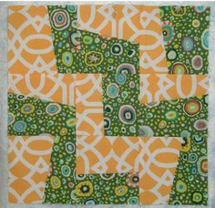 1000+ images about Wonky quilts and blocks on Pinterest House quilts, Quilt and Log cabins