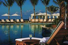 Love this - The Ritz-Carlton Resort, Grand Cayman | CHECK OUT MORE IDEAS AT WEDDINGPINS.NET | #weddings #honeymoon #weddingnight #coolideas #events #forhoneymoon #honeymoonplaces #romance #beauty #planners #cards #weddingdestinations #travel #romanticplaces