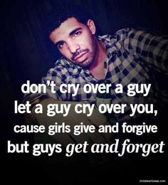 quotes about love and acceptance | Drake Quotes About Love And Life