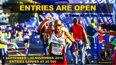 (1) Comrades Marathon (@ComradesRace) | Twitter Ultra Marathon, Africa, Take That, Baseball Cards, Twitter, Sports, Garlic, Hs Sports, Sport
