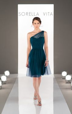 Designer Bridesmaid Dresses Modern 65