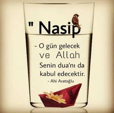 Amin Alahım