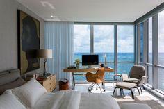 47 best miami apartments images in 2019 floor plans house floor rh pinterest com