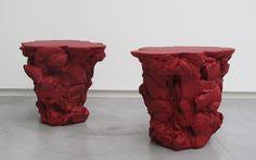 Fredrikson-Stallard-outstanding-furniture-creations-artists- i-lobo-you