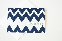 put a little #preppy in your thank you notes! you can find these in my shop. www.etsy.com/shop/aciskedesign