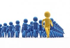 Pošlem vám 500 odoberateľov na váš facebook profil. Will send you 500 facebook subscribers to your profile.