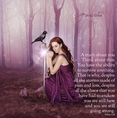 Positive Affirmations Quotes, Affirmation Quotes, Odin Norse Mythology, Manifestation Law Of Attraction, Sensitive People, Power Of Positivity, Book Of Shadows, Beautiful Soul, Mood Quotes