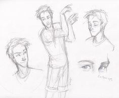 Character Sketches, Character Design, Bugs Drawing, Drawing Tips, Superhero Art Projects, Burdge Bug, Disney Fan Art, Art Music, Manga