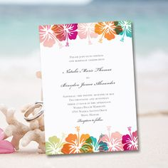 Invite Templates For Word Printable Shabby Chic Seal And Send Wedding Invitation All In One .