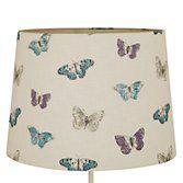 Buy John Lewis Butterfly Shade | John Lewis
