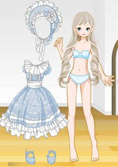 uadAj.png* 1500 free paper dolls for small Christmas gits and DIY for Pinterest pals The International Paper Doll Society Arielle Gabriel artist ArtrA Linked In QuanYin5 *