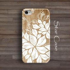 Our cases are professionally made from quality flexible plastic and provides protection to iPhone back and sides. Our designs are printed using heat