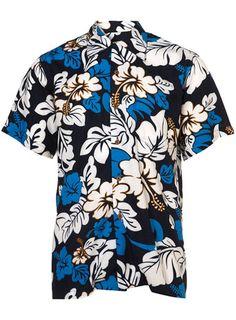 94e28249e Karmakula Hawaiian Short Sleeve Shirt* Hawaiian Shorts, Kimono Shirt, Aloha  Shirt, Floral
