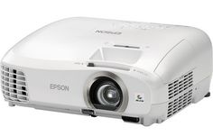 Epson Home Cinema 2040-1