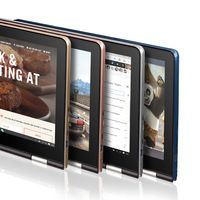 16G RAM 512G SSD 13.3 Cala Tablet PC i7 6th Cen. CPU Dual Core i7 6500U Wyświetlacz IPS Ekran Dotykowy Rozpoznawanie Linii Papilarnych Laptopa