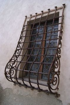 These images are of artistic iron work seen in England, and Italy.  All pictures have been taken by Curtis Gibson, of Imagine Iron.  These can NOT be used for any purpose without consent.  Check out our creations at www.imagineiron.com  #artdeco #artisticdecor, #industrial, #trellise, #gardengate, #securitydoor, #fencing, #railings #design, #forging, #welding, #steel, #iron, #ornamentaliron, #blacksmithing #wroughtiron #handforged #rustic  #modern