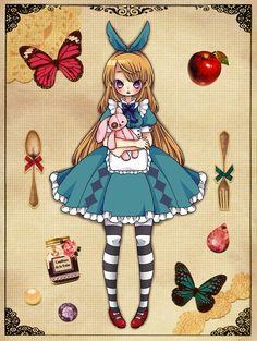 http://blog-imgs-32-origin.fc2.com/i/c/e/ice9garage/alice-doll-kb.jpg