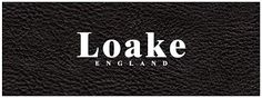 loake shoes logo - Google Search