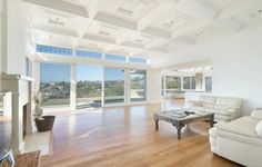 Elvis Presley's Former Beverly Hills Home Survives Demolition Plan, Hits the Market for $30M