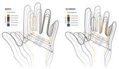 Glove Printable Size Chart - celtek.com  pdf