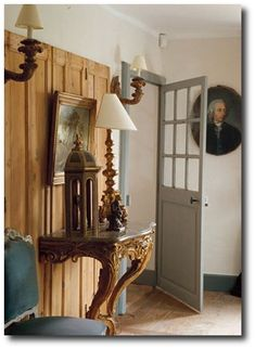 How To Bring The Swedish Decorating Style Into Your Home Part 1     Keywords:Gustavian, Gustavian Furniture, Distressed Furniture, Country French Furniture, Shabby Chic Furniture, Scandinavian Design, Nordic Style, Swedish Furniture, Swedish Decorating, Mora Clocks