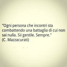 Risultati immagini per ogni persona che incontro V Quote, Words Quotes, Love Quotes, Funny Quotes, Inspirational Quotes, Verona, Italian Quotes, Love Your Family, Magic Words