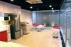 綠色商務中心, 1-2人單位,由HK$1800 起 @ GSBC 的 BLOG :: 隨意窩 Xuite日誌