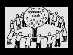 Educacion_Malaga_Solidaria.wmv