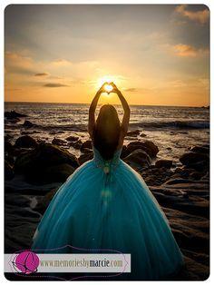 Quincenera photography Riverside Memories by Marcie quinceañeras photo ideas Samanthas+Post+Quinceanera+Shoot+Laguna+Beach