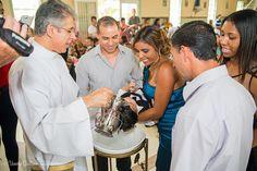 Batismo do Pequeno João Gustavo  30-11-Batizado-Infantil-JoaoGustavo-Campinas (67 of 219)-2 copy