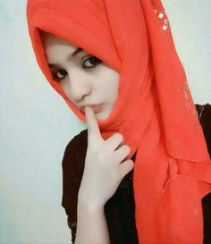 Pin by Maheen Mughal on ĎPŹŹŹŹ Girl hijab, Beautiful muslim hijab for girls - Hijab Beautiful Blonde Girl, Beautiful Girl Image, Hijabi Girl, Girl Hijab, Beautiful Muslim Women, Beautiful Hijab, Hijab Style Tutorial, Islamic Girl, Stylish Girl Images